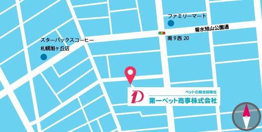 dai1map2